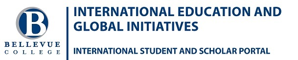 International Education & Global Initiatives - Bellevue College